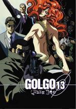 Golgo 13: Queen Bee