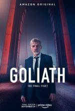 Goliath (TV Series)