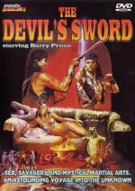La espada del Diablo