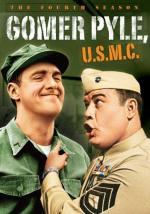 Gomer Pyle, U.S.M.C. (Serie de TV)