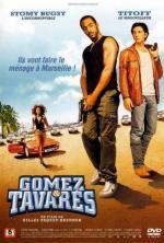 Gomez & Tavarès