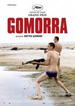 Gomorra (Gomorrah)