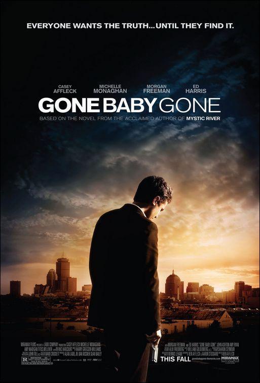 Las ultimas peliculas que has visto - Página 33 Gone_baby_gone-998355474-large