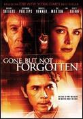 Gone But Not Forgotten (TV)