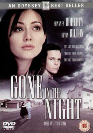 Gone in the Night (TV)