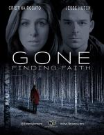 GONE: My Daughter (TV)