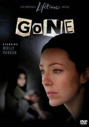 Gone (TV)