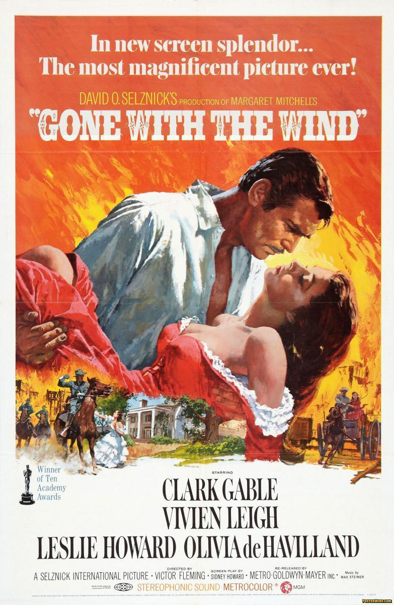 Peliculas Que No se Podrían Rodar Hoy en Día - Página 3 Gone_with_the_wind-432251527-large