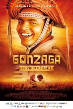 Gonzaga, de padre a hijo