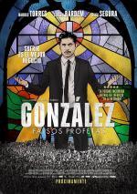 González. Falsos profetas