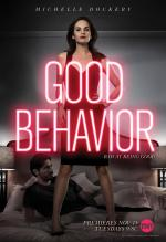 Good Behavior (TV Series)