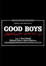 Good Boys (C)