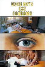 Good Boys Use Condoms (C)