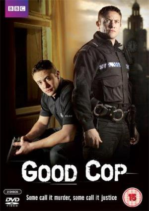 Good Cop (Serie de TV)