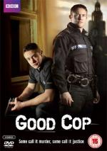 Good Cop (TV Series)