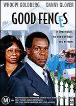 Good Fences (TV)