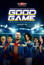 Good Game (Serie de TV)