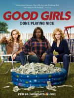 Good Girls (Serie de TV)