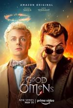 Good Omens (TV Miniseries)
