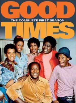 Good Times (Serie de TV)