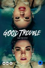 Good Trouble (Serie de TV)