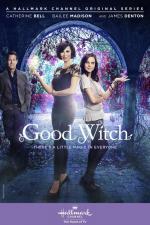 Good Witch (Serie de TV)