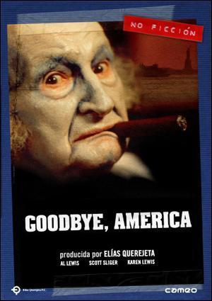 Topic de apreciación del legado de La Familia Monster ( The Munsters ) Goodbye_america-716480440-large