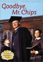 Goodbye, Mr. Chips (TV)