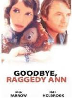 Goodbye, Raggedy Ann (TV)
