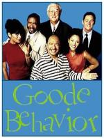Goode Behavior (Serie de TV)