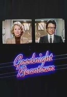 Goodnight, Beantown (Serie de TV)