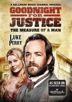 Goodnight for Justice: The Measure of a Man (TV)