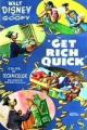 Goofy in Get Rich Quick (C)