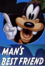 Goofy: El mejor amigo del hombre (C)