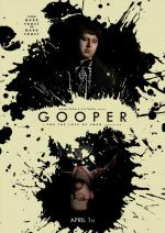Gooper (S)