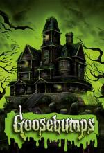 Goosebumps (TV Series)