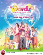 Gordis (Serie de TV)