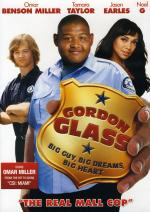 Gordon Glass