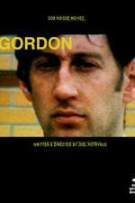 Gordon (C)