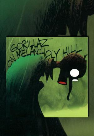 Gorillaz: On Melancholy Hill (Music Video)