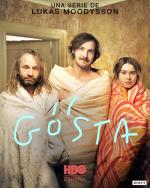 Gösta (TV Series)