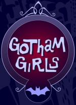 Gotham Girls (TV Series)