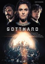 Gotthard (TV Miniseries)