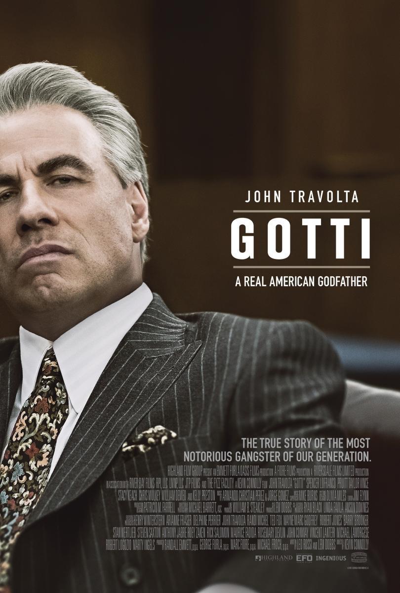 Grandes Fracasos del Cine - Página 19 Gotti-100194117-large