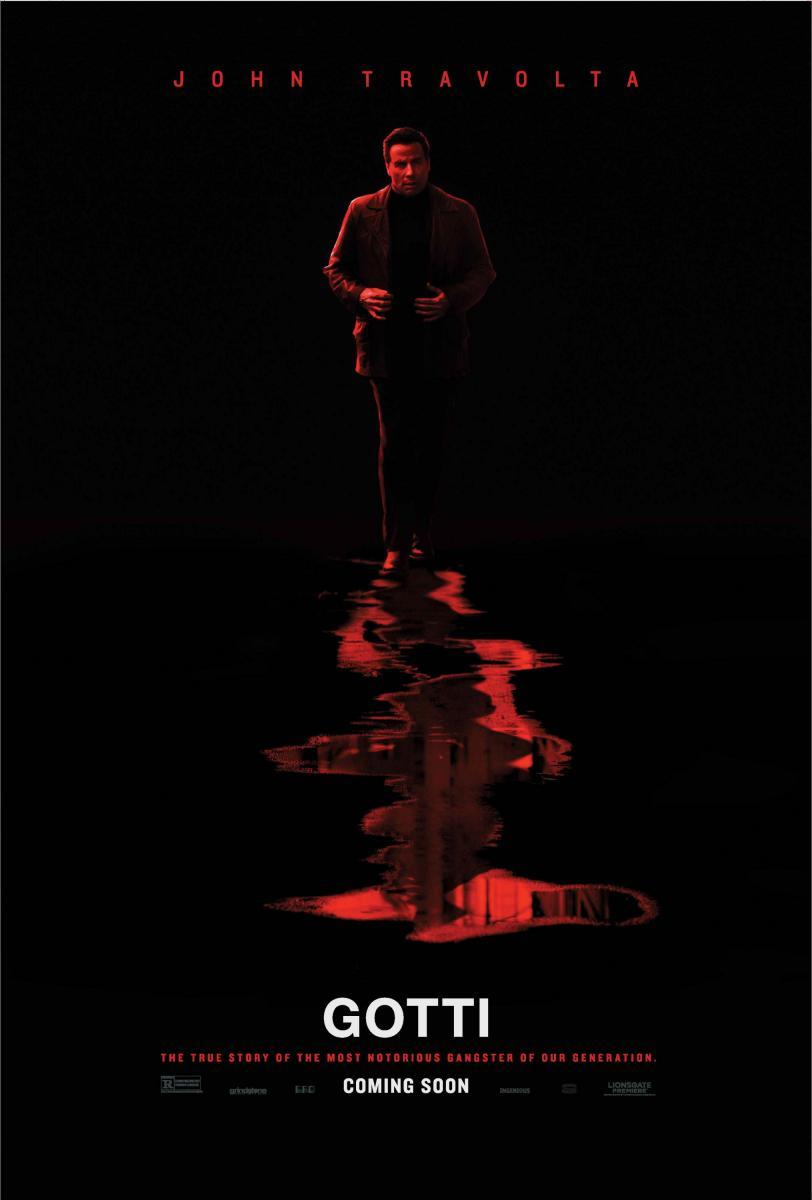 Las películas que vienen - Página 6 Gotti-973709077-large