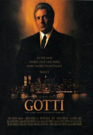 Gotti (TV) (TV)
