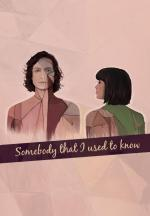 Gotye & Kimbra: Somebody That I Used to Know (Vídeo musical)