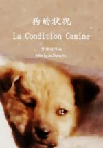 Gou de zhuangkuang (La Condition Canine) (The Condition of Dogs) (C)