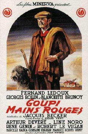 El gran post del cine clásico....que no caiga en el olvido - Página 4 Goupi_mains_rouges_it_happened_at_the_inn-709742848-large