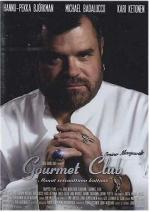 Gourmet Club (TV)